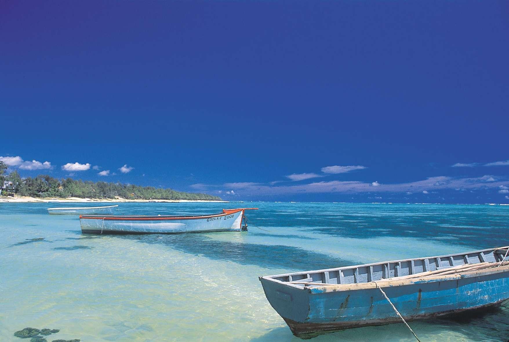 Ile Maurice Voyage Ile Maurice Wallpaper Fond Ecran Gratuit